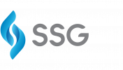 SSG Investment
